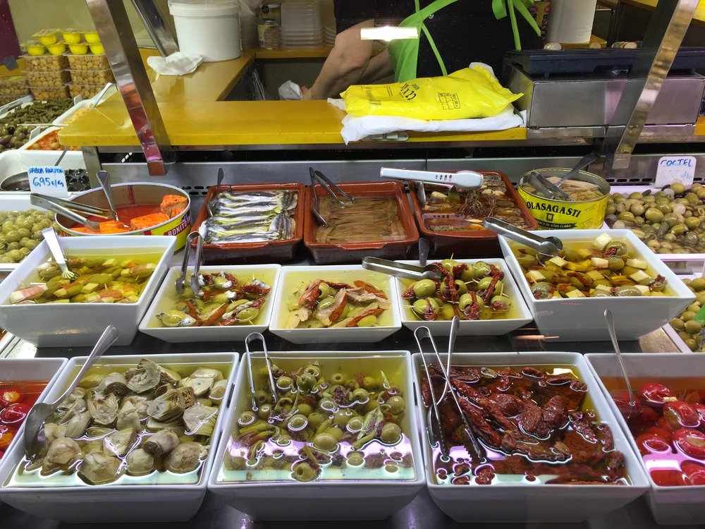 barcelona-spain-boqueria-market.jpg