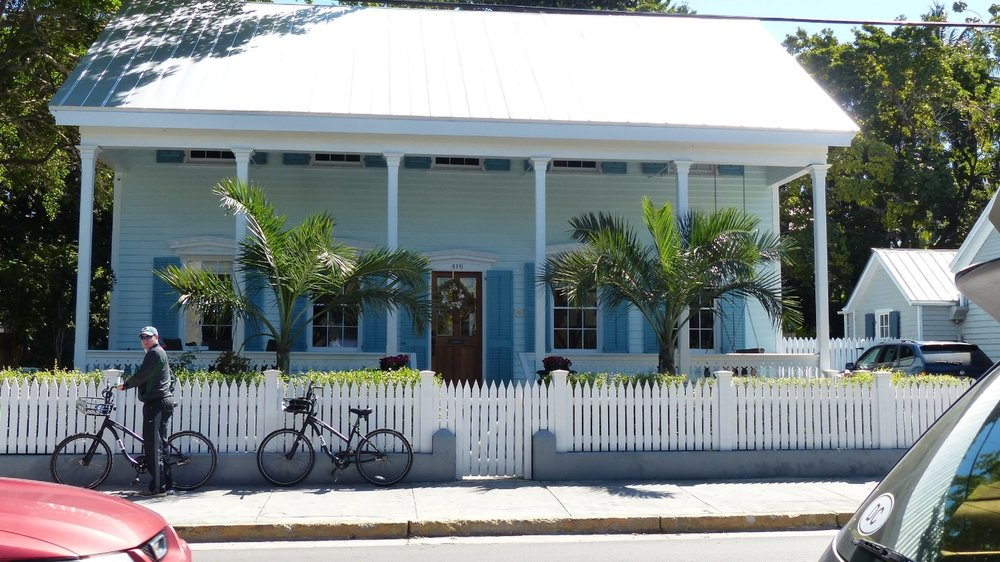 key-west-house-architecture.jpg