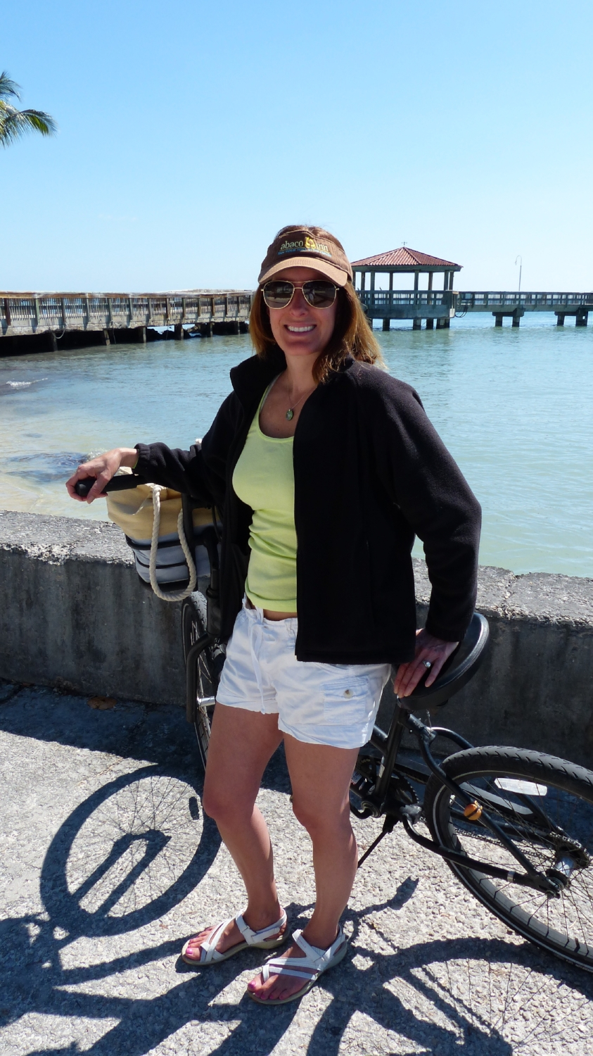 biking-key-west-fl.jpg
