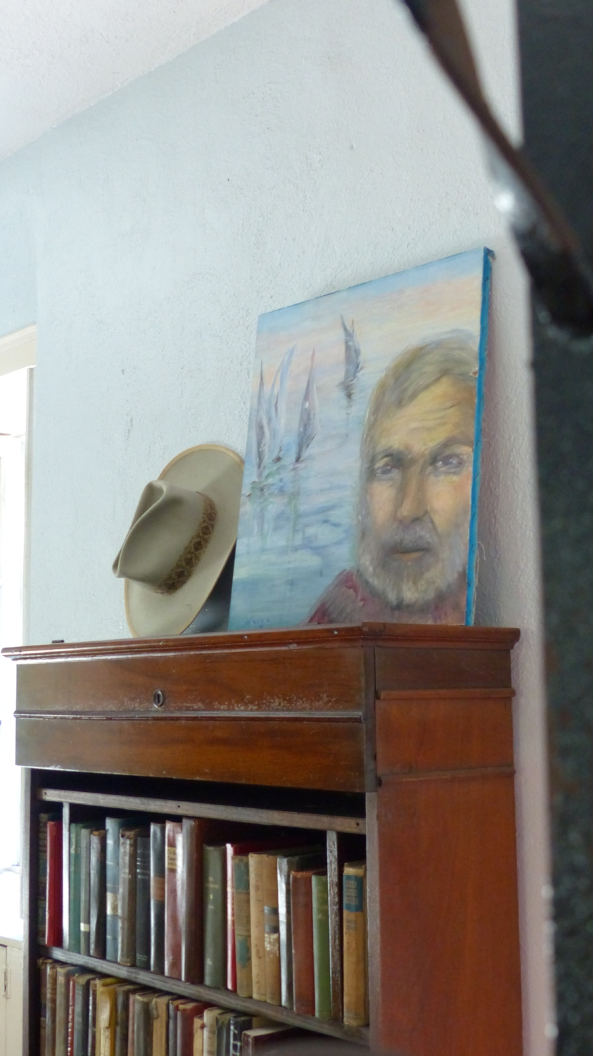 hemingway-house-key-west-fl.jpg