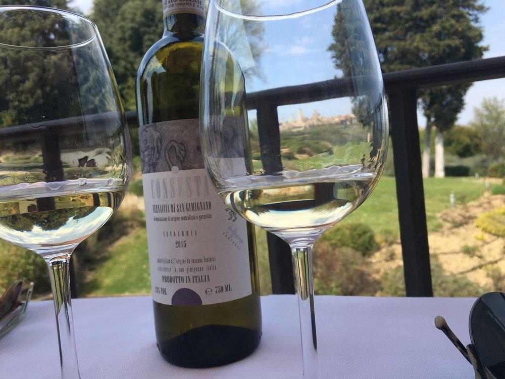 wine-tasting-tuscany-italy.jpg