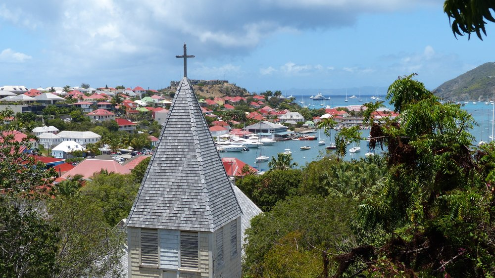gustavia-harbor-st-barth.jpg
