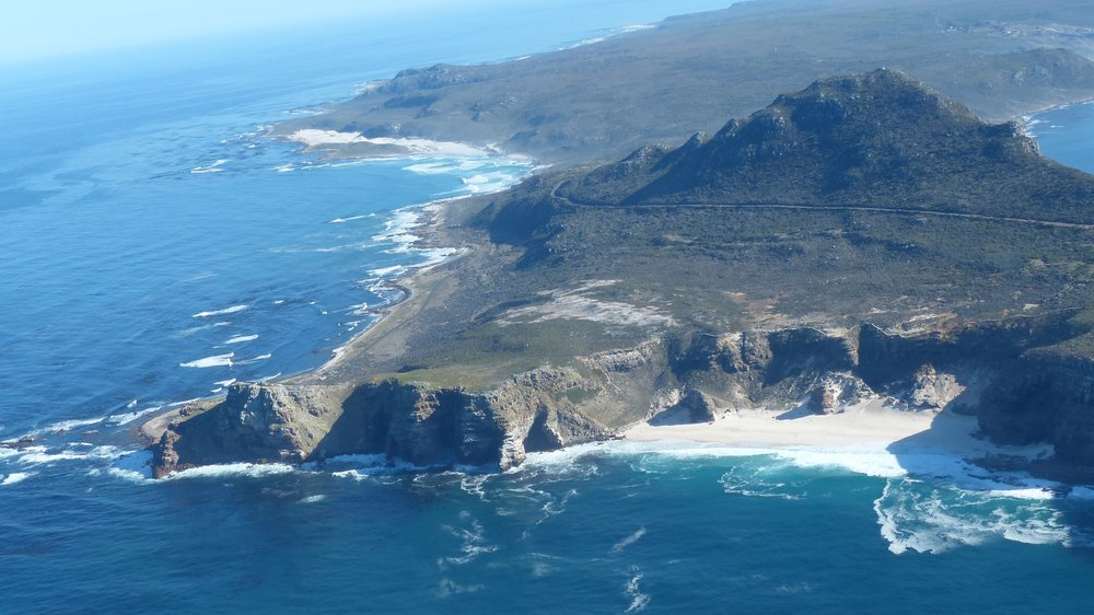 tour-south-africa-coast-cape-town.jpg