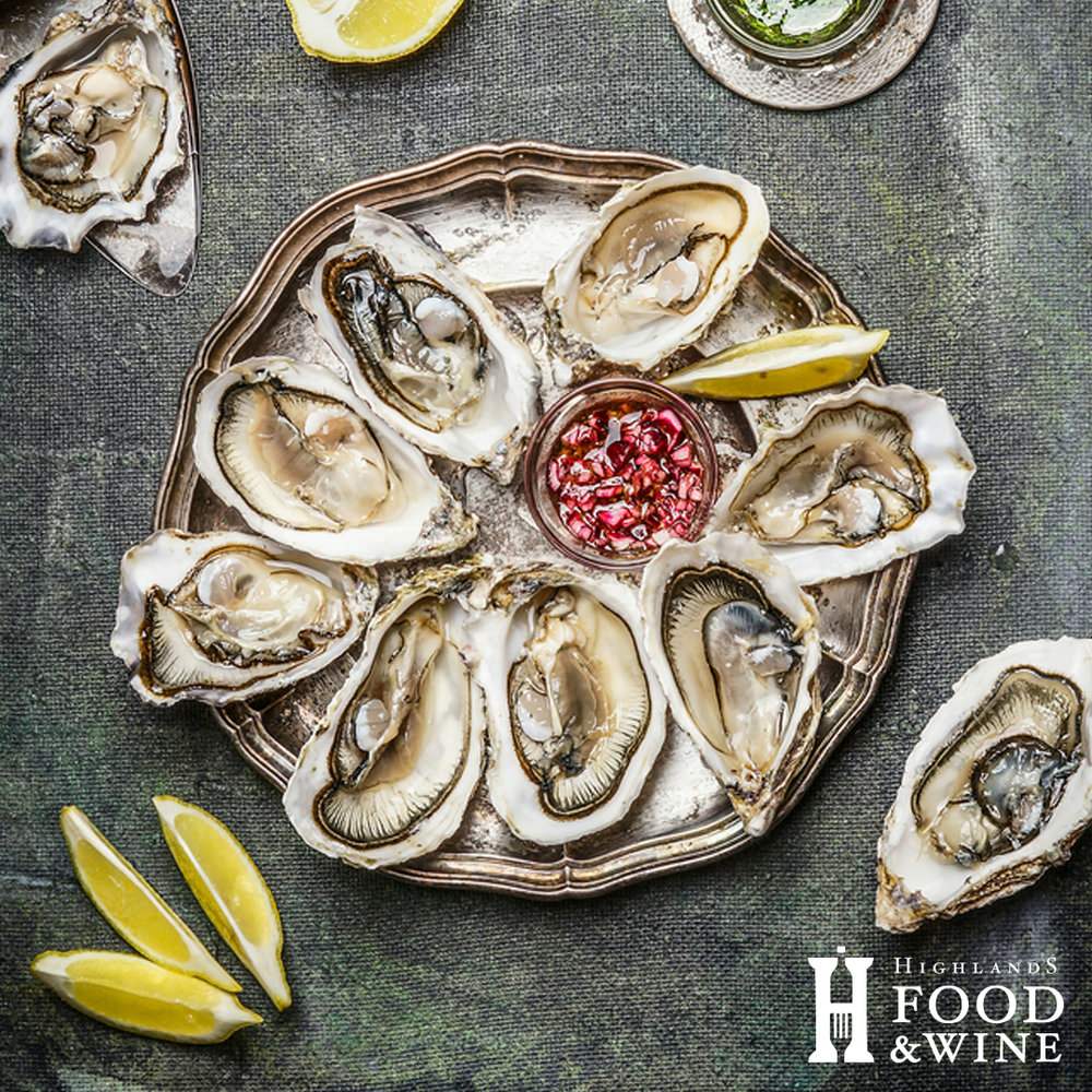 highlands-food-wine-oysters.jpg