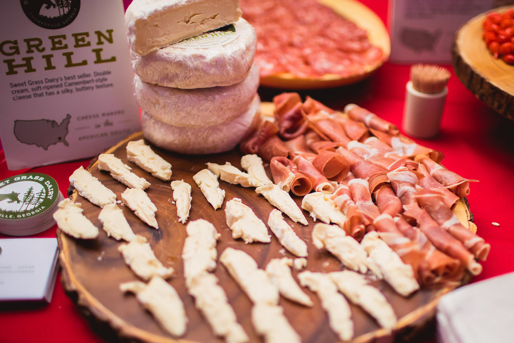 cheese-charcuterie-food-event.jpg