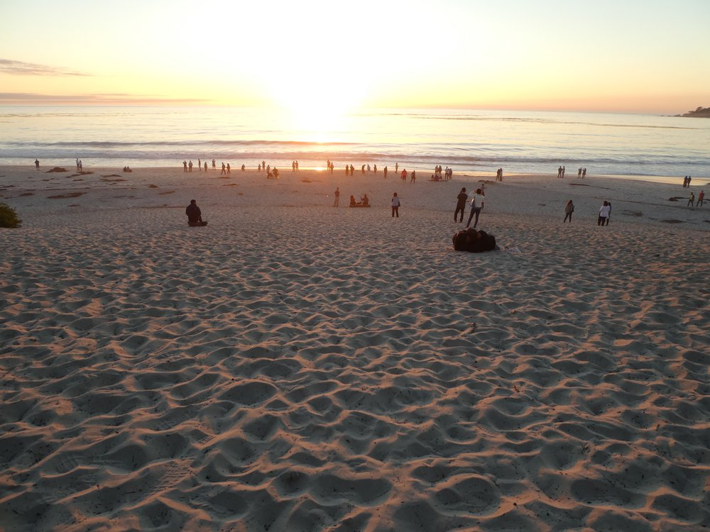 carmel-sunset-beach-sea-california.jpg