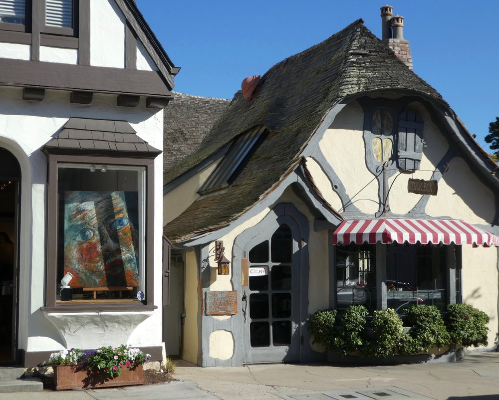 art-architecture-carmel-california.jpg