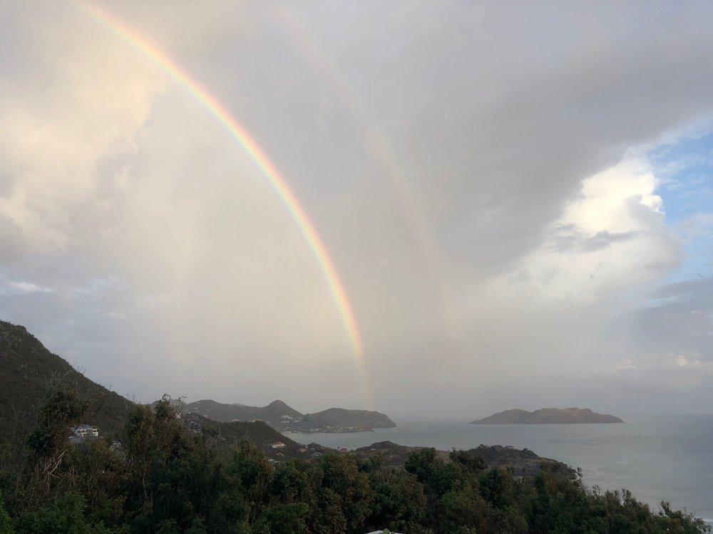 double-rainbow-st-barth.jpg