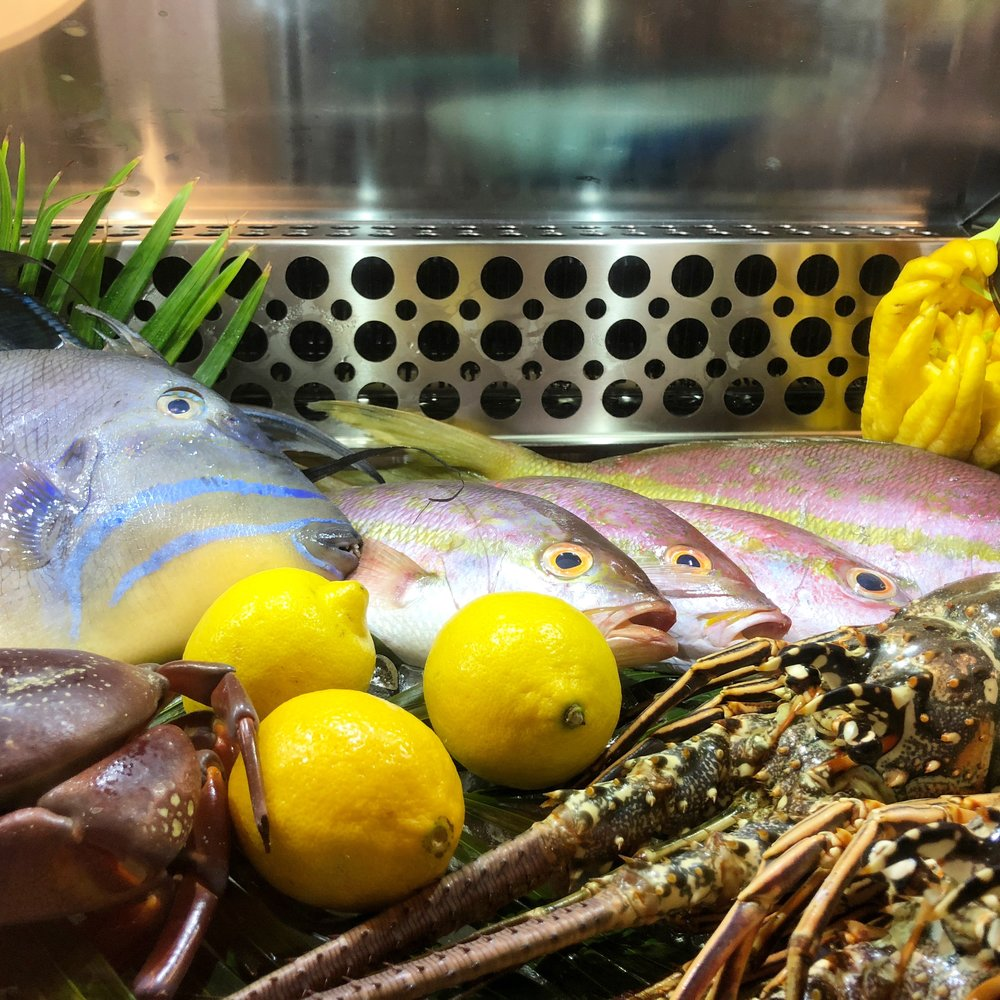 fresh-fish-gustavia.jpg
