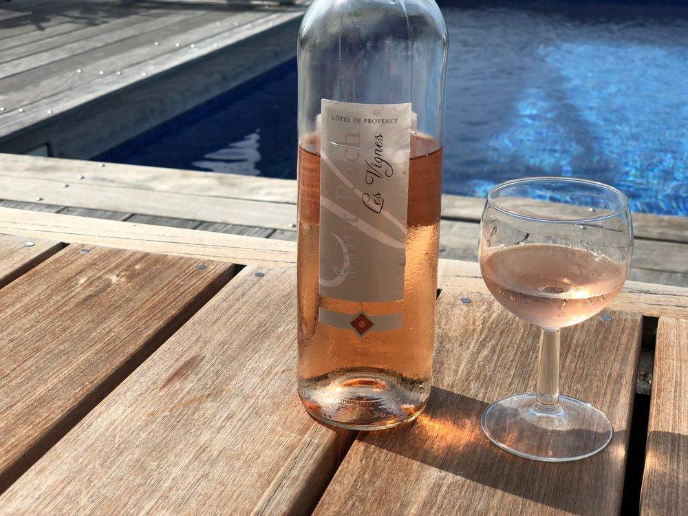 rose-wine-poolside-caribbean.jpg