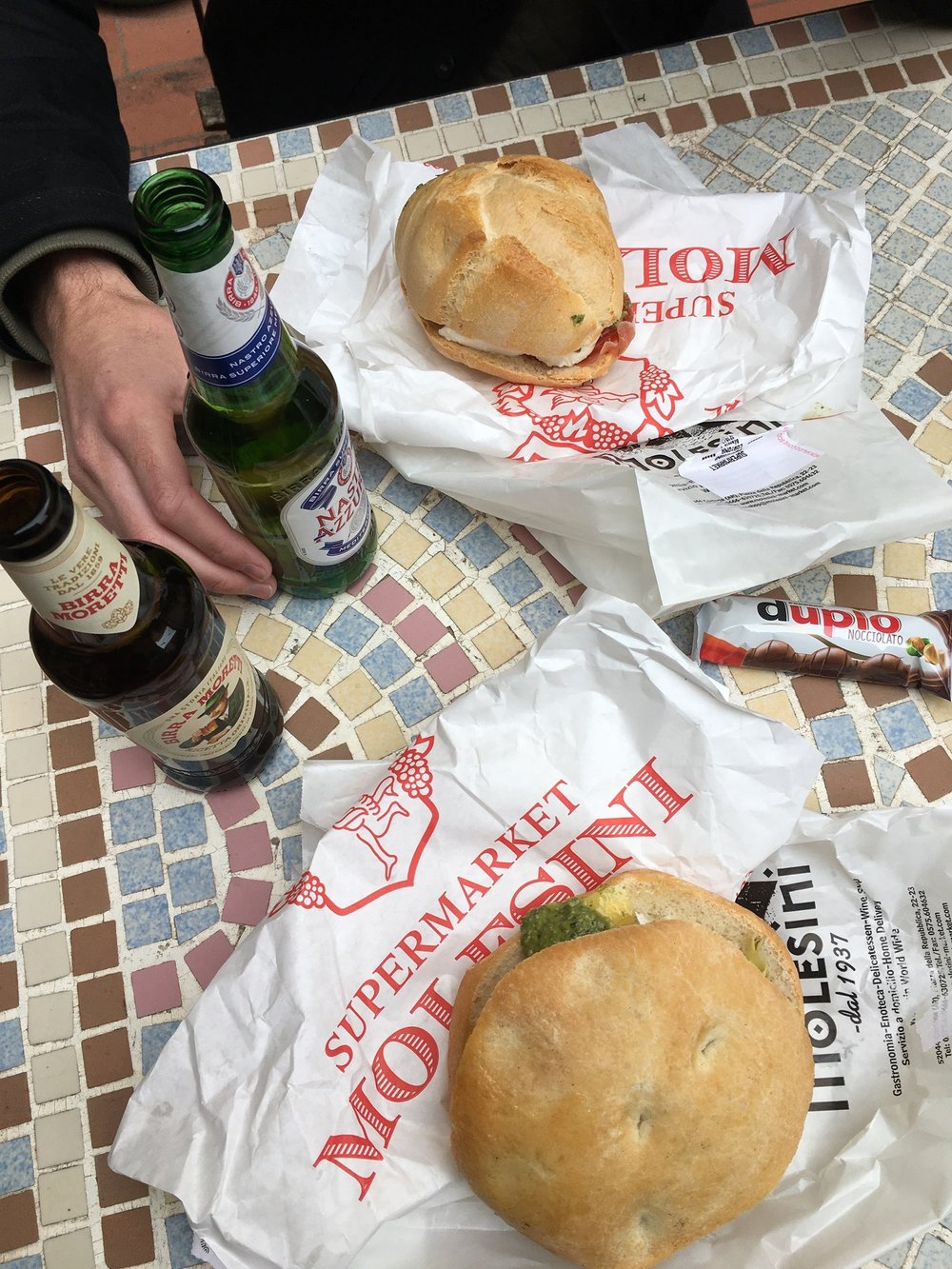 panini-beer-italy.jpg