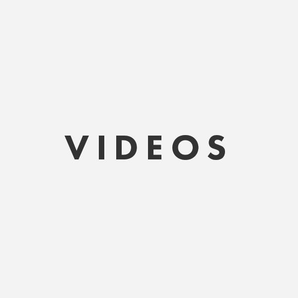 AYS Homepage_Videos.png