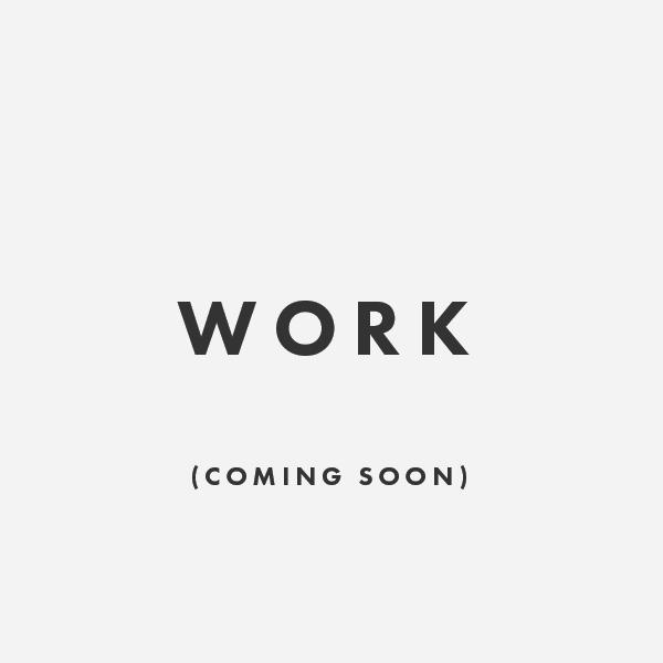 AYS Homepage_Work Coming Soon.png