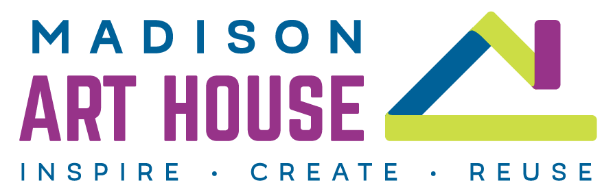 Madison Art House