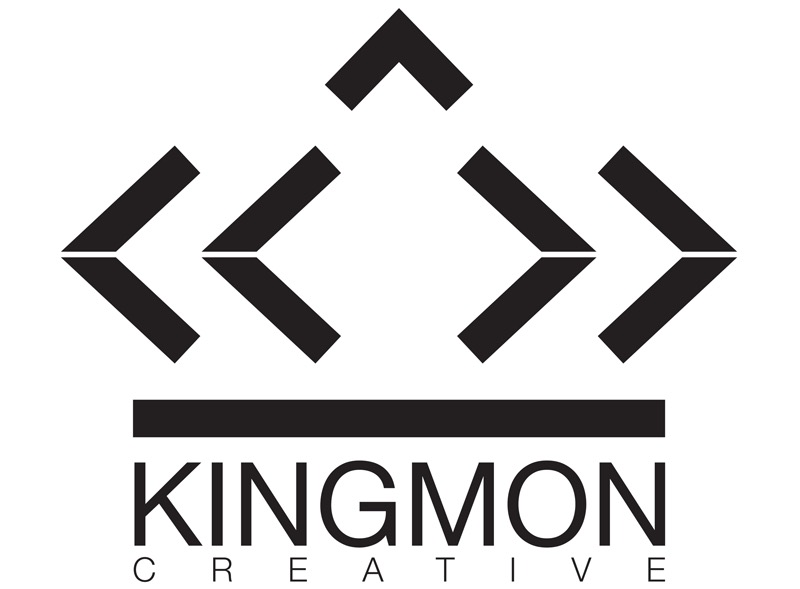 Kingmon Creative LA's best Queer Photographer