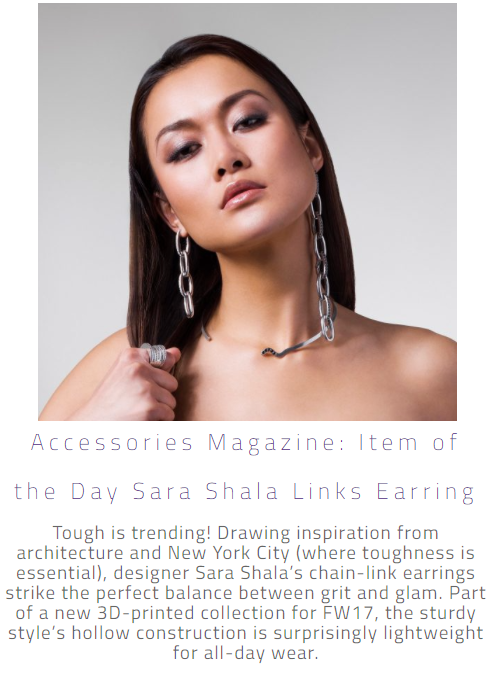 accessoriesmag.png
