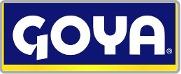 goya logo.jpg