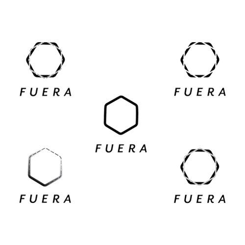Logo studies