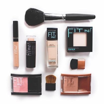 Foundation-Blush-Concealer-Face-Regimen-1x1.jpg