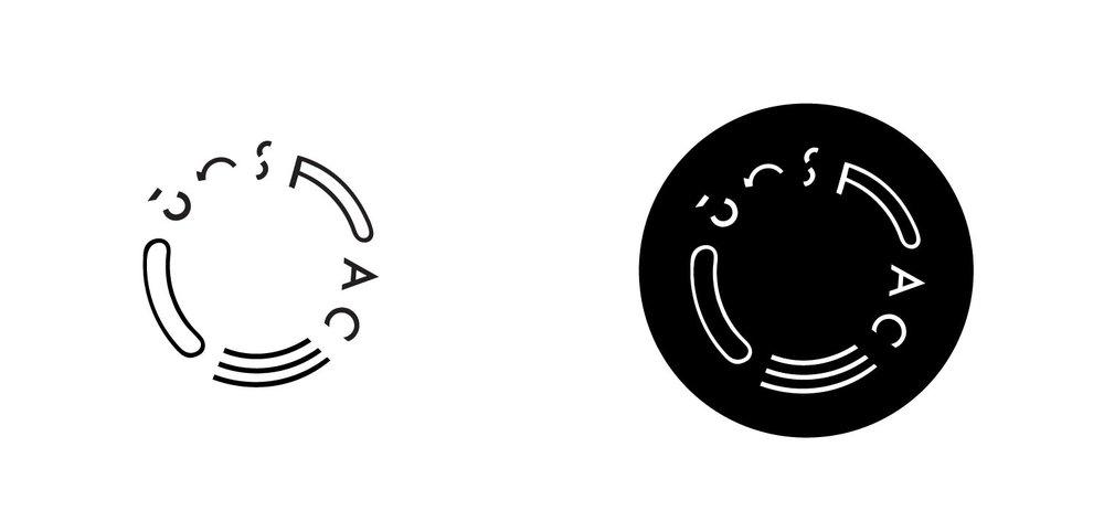Logo_disc.jpg