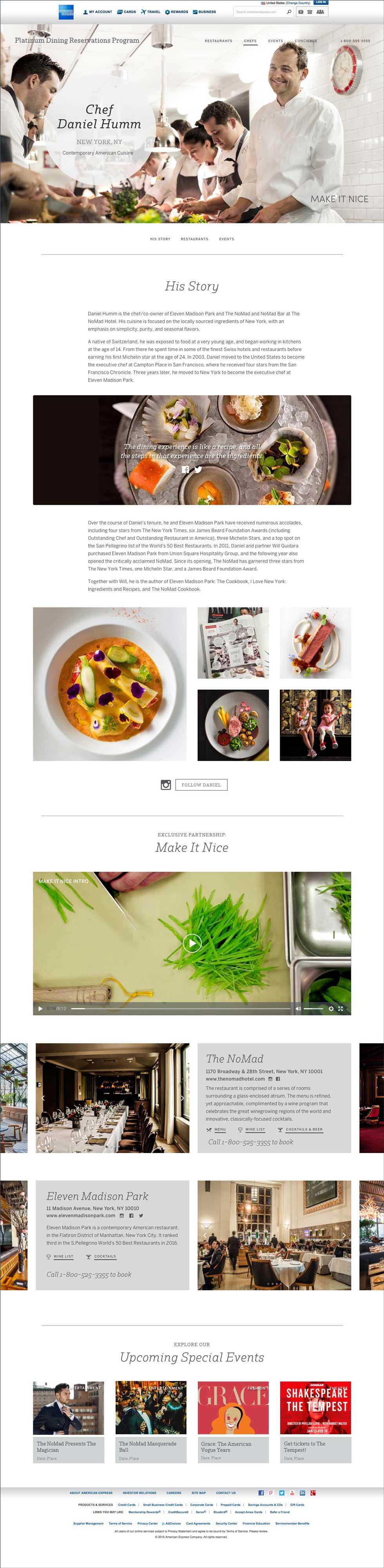 4.Chef-Detail.jpg