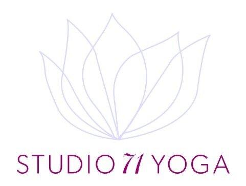 Classes resume tomorrow! — Studio 71 Yoga