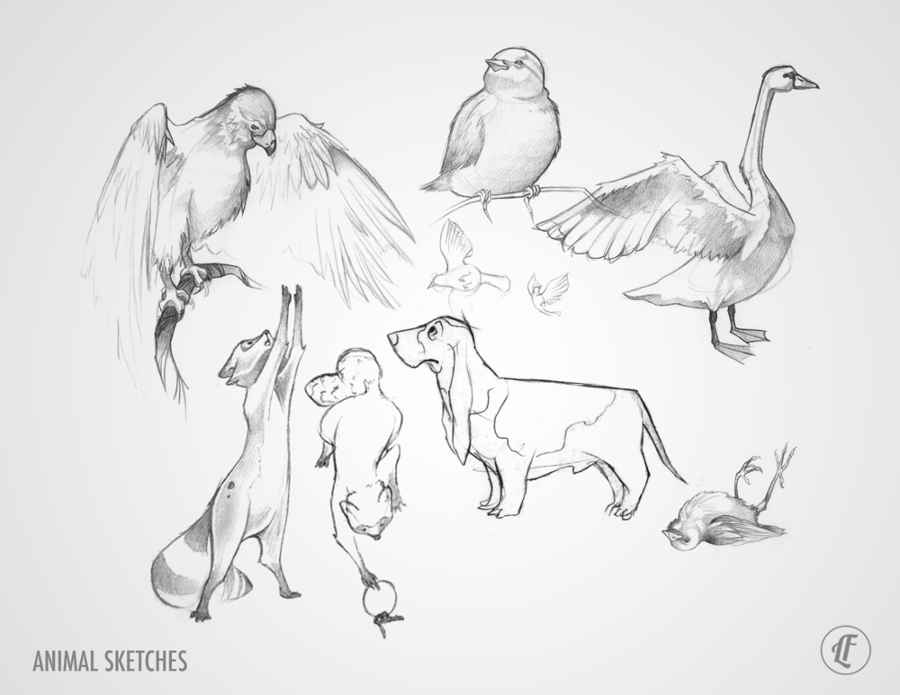 02animalsketches.jpg