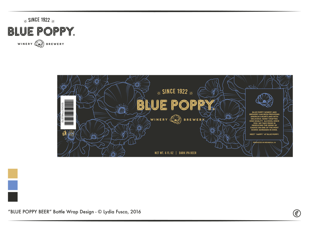 bluepoppy_stylesheet-01.png