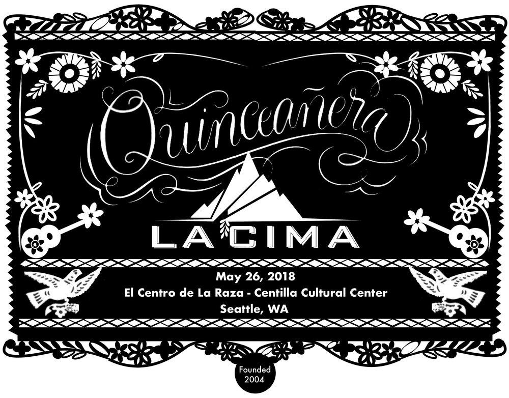 La Cima Quince.jpg