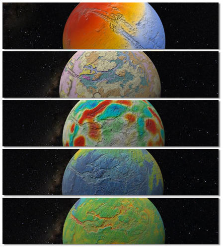 PlanetTextureCollection.png