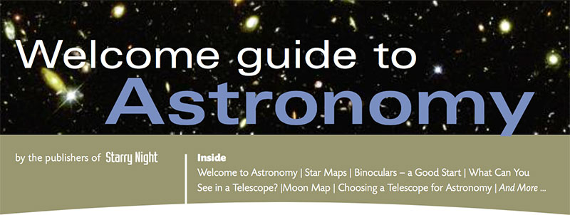 welcometoastronomy.jpg