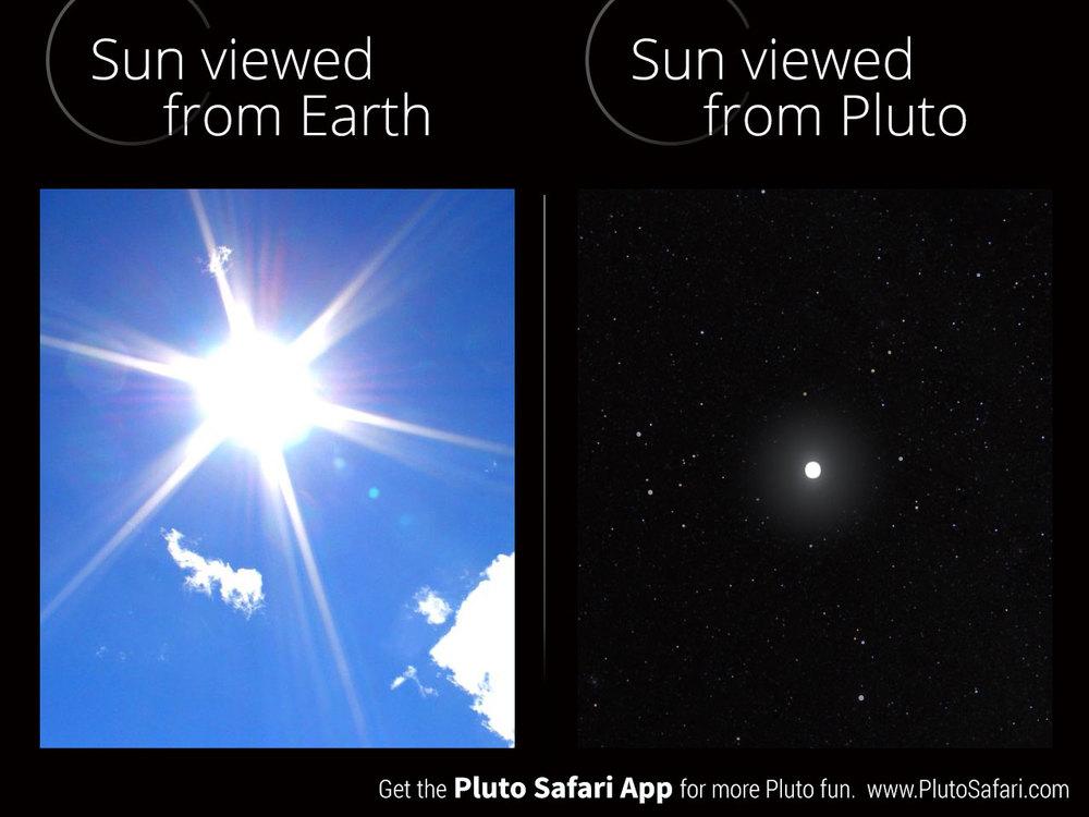 sun_from.jpg