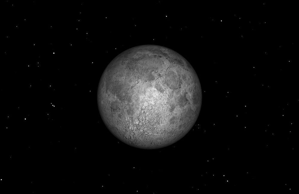 August-Full-Moon.jpg