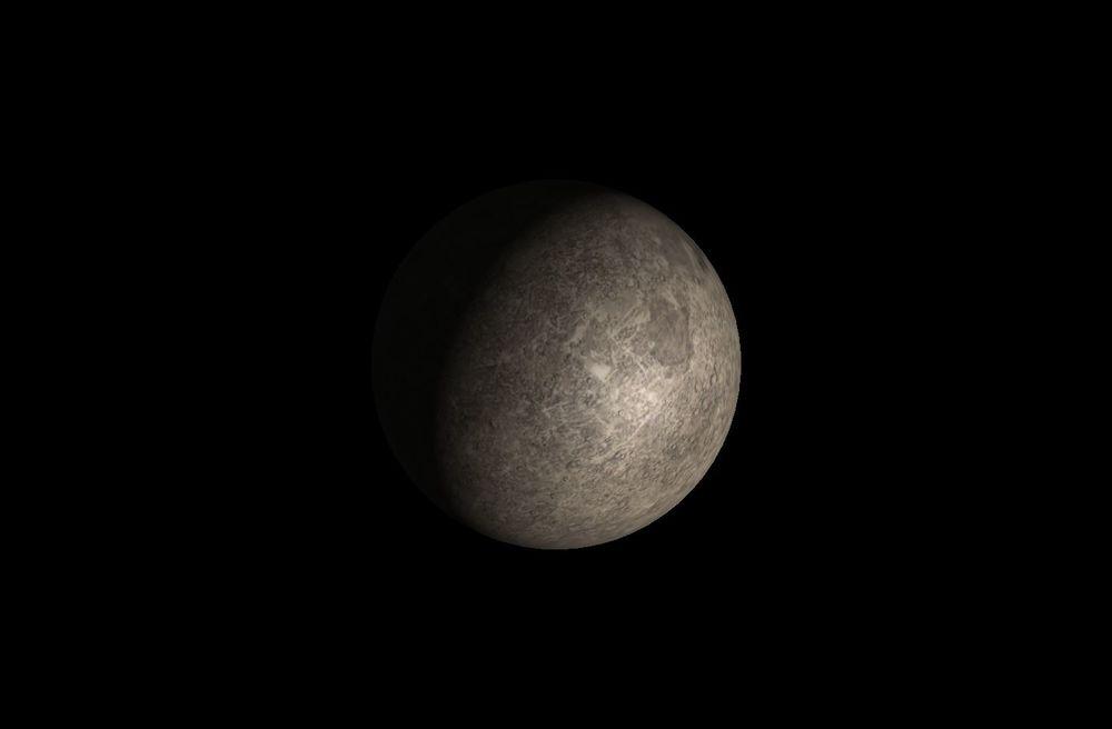 August-Mercury.jpg