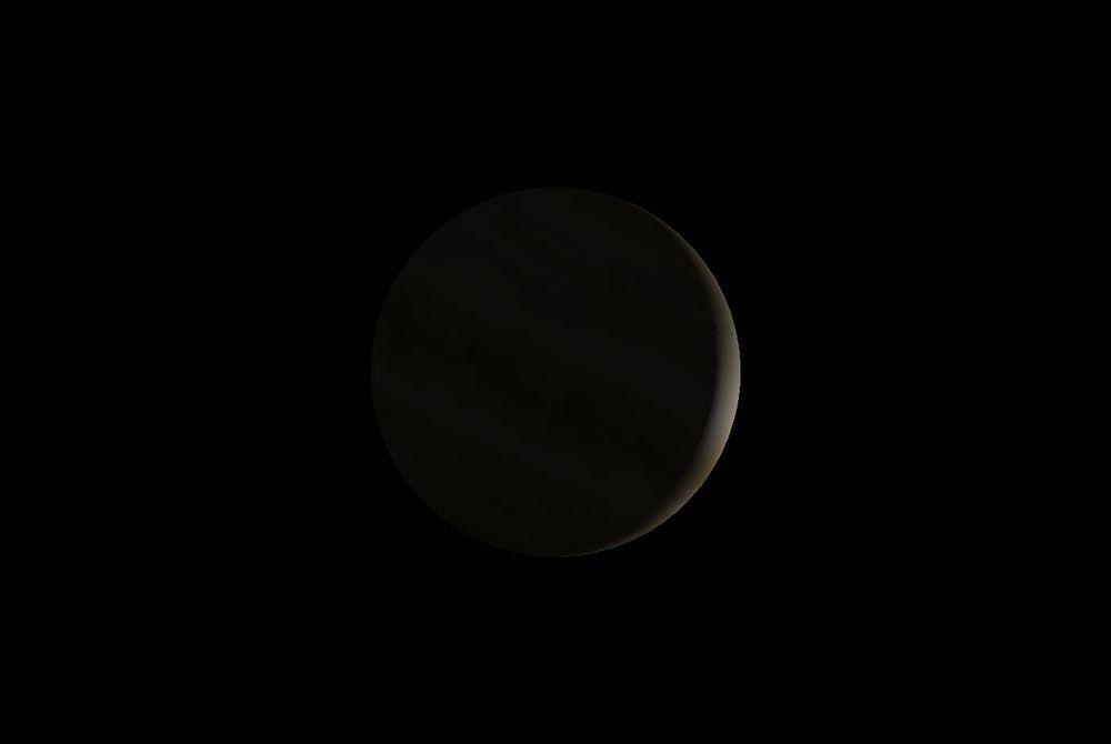 August-Venus.jpg