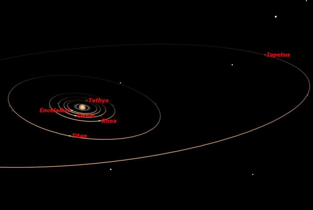 August-Saturn.jpg