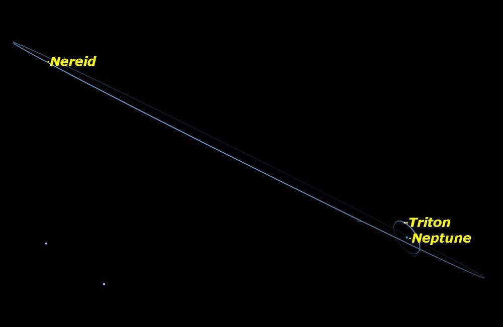 September-Neptune.jpg