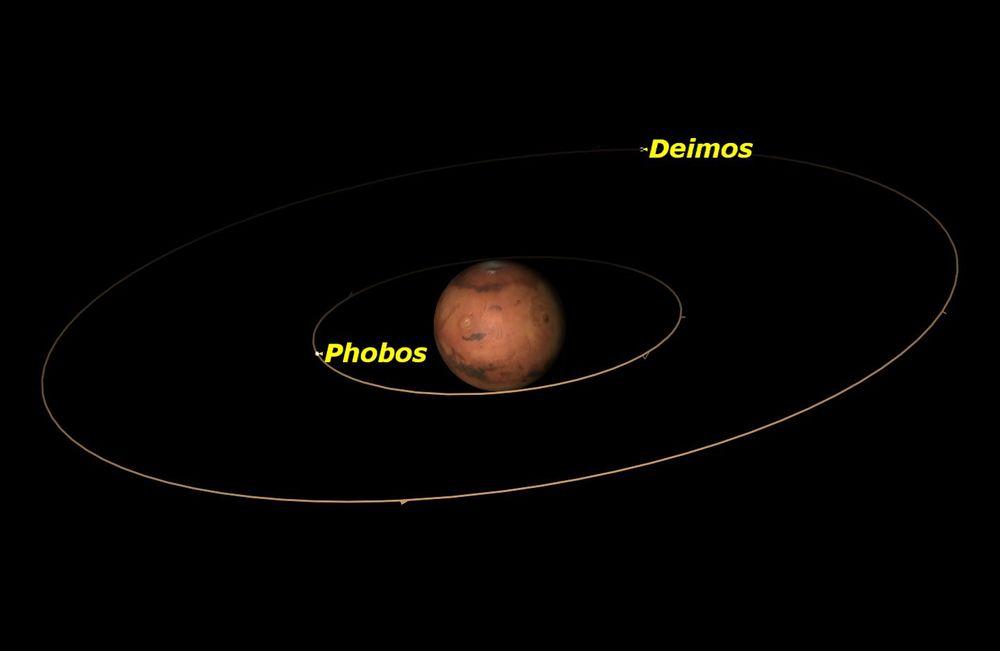September-Mars.jpg