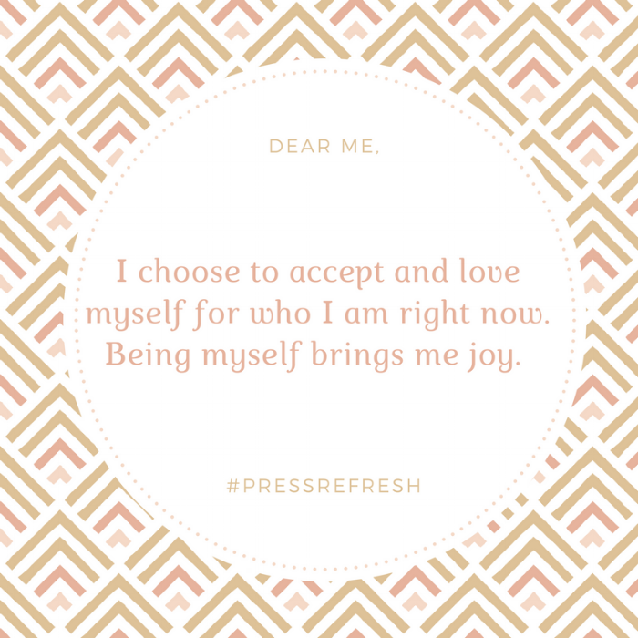 press refresh day 3 self love.png