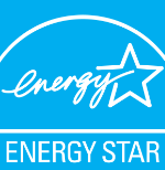 EnergyStar3.png