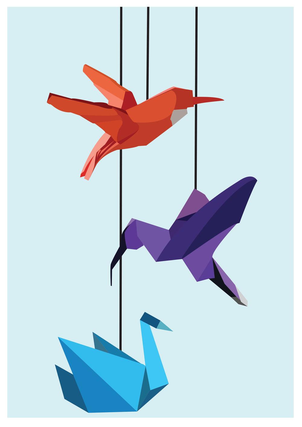 origamihut-2.jpg