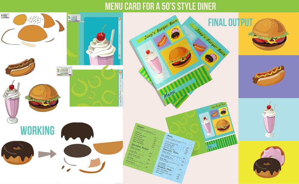 fast-food-menu-scad.jpg