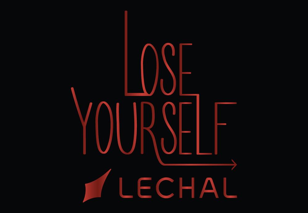 lechal_lose.jpg