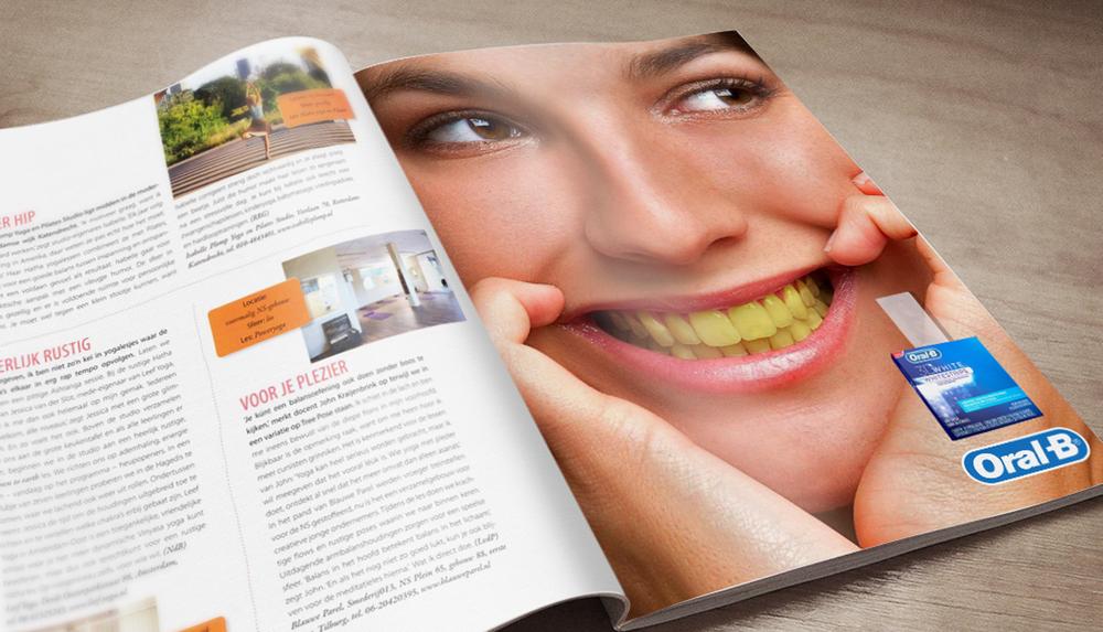 Magazine-Mockup_1.jpg