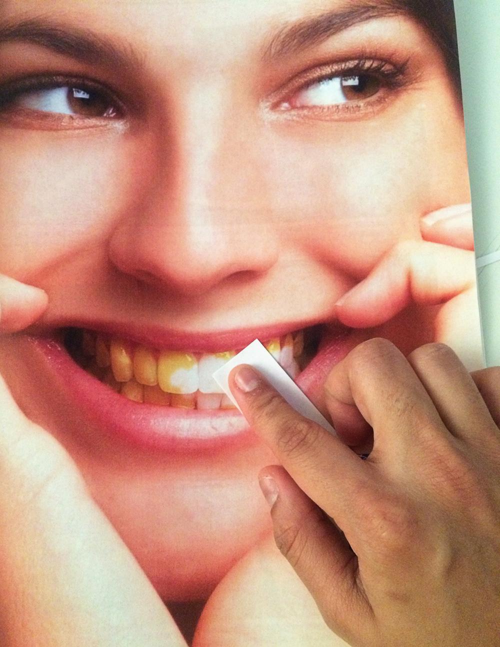OralB_Magazine_trial.jpg
