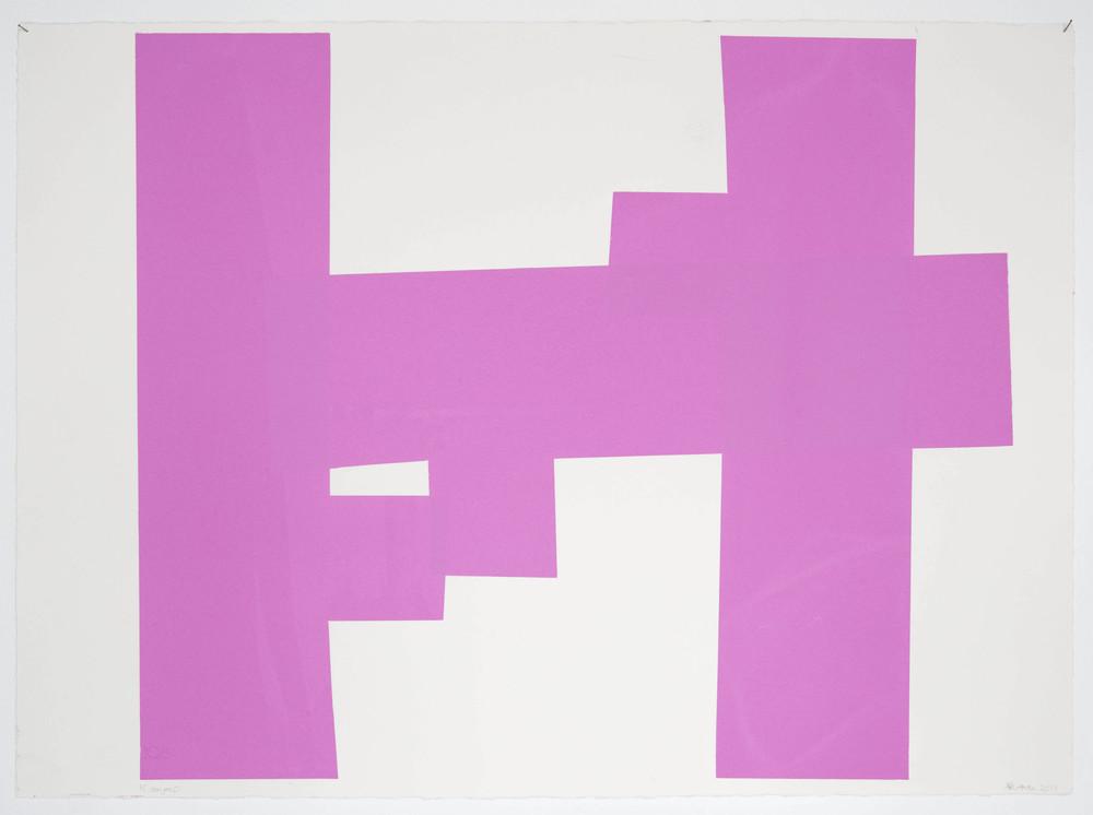 Pink animation2 56x77cm-5 2.jpg