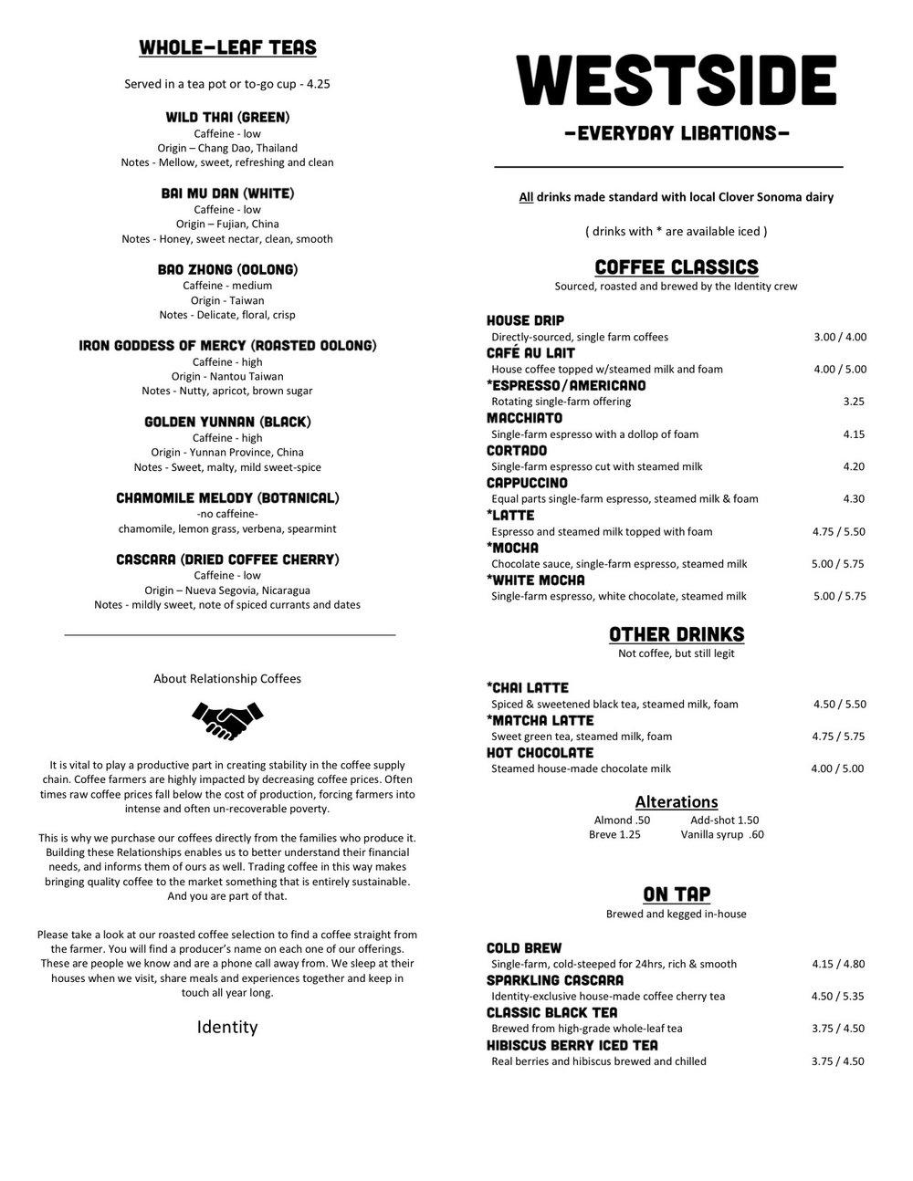 Westside menu p1 - 1.jpg
