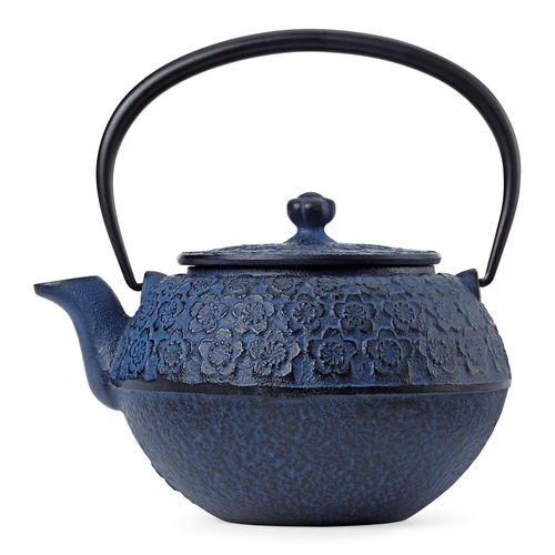 http://www.teavana.com/us/en/teaware/teapots-and-tea-sets/sakura-blossom-cast-iron-teapot-dw00119.html