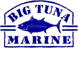 Big Tuna Marine