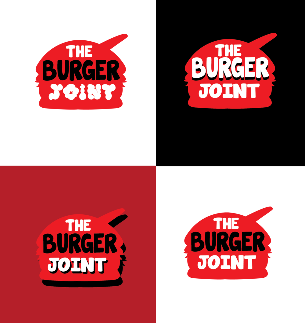 burger layout.png